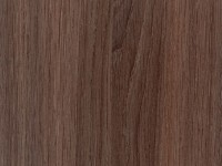 Oak Chamonix Dark