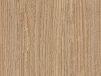 H1372 ST22 Natural Aragon Oak
