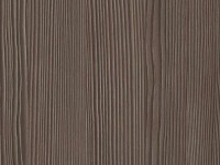H1484 ST22 Grey Brown Avola Pine