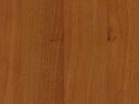 H1709 ST15 French Walnut