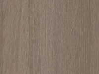 H3353 ST11 Grey Cortina Oak