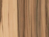 H3778 ST9 Natural Caribbean Walnut