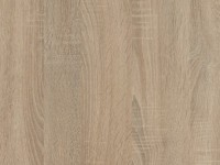 H1146_ST10 Grey Bardolino Oak