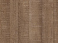 H1151_ST10 Brown Authentic Oak