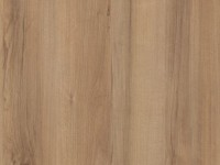 H3700_ST10 Natural Pacific Walnut