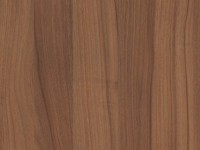 H3734_ST9 Natural Dijon Walnut