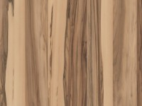H3778_ST9 Natural Caribbean Walnut
