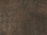 F211_ST9 Brown Amalvi Marble