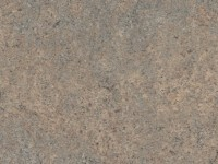 F371_ST82 Galizia Grey Beige