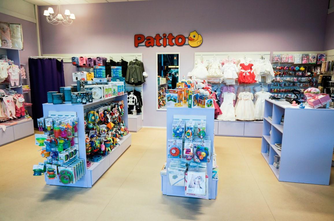 Нарва для шопинга является одним из лучших городов в эстонии